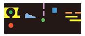 홍선생교육 모바일 사이트